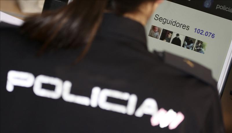Una nueva estafa en Internet en forma de multa de la SGAE por descargar canciones