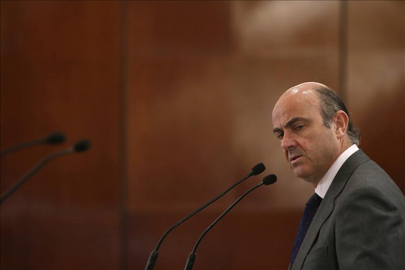 S&P sitúa a Bankia, Popular y Bankinter en »bono basura»