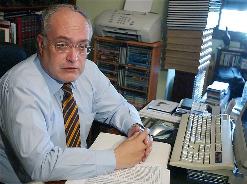 El TSJM admite la querella por prevaricación del fiscal contra la juez Cillán