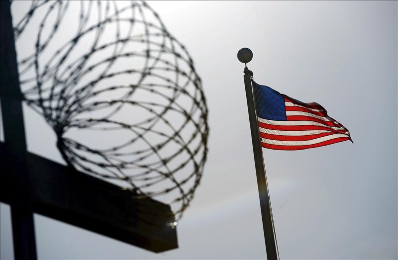 China denuncia la situación de los derechos humanos en Estados Unidos
