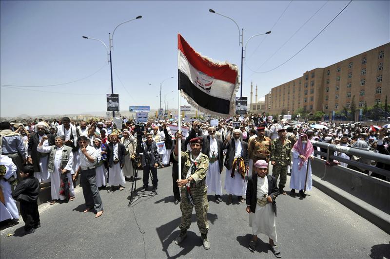 Mueren 20 miembros de Al Qaeda y dos soldados en ataques en el Yemen