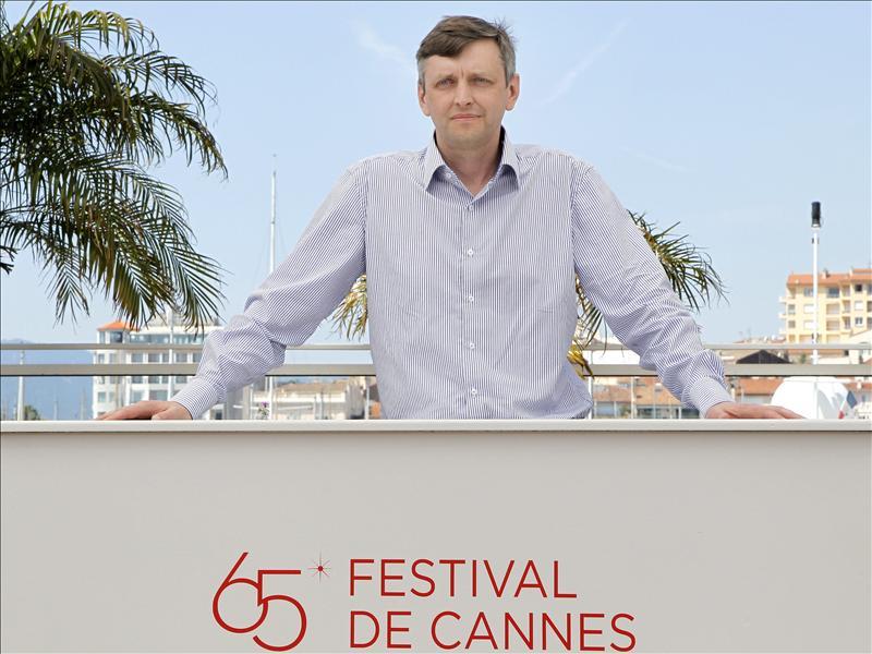 El ucraniano Loznitsa, premio de la crítica Fipresci en Cannes por «V Tumane»