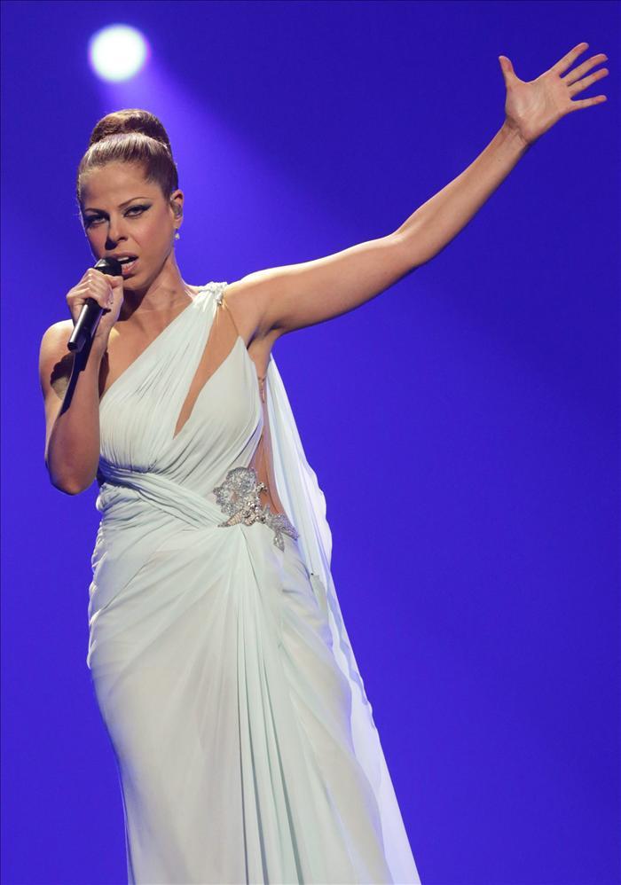 Suecia gana su quinto festival de Eurovisión y España queda en décimo lugar
