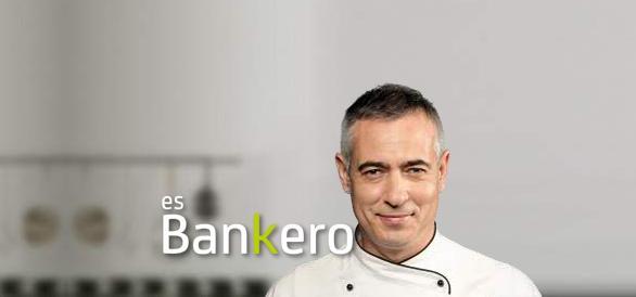 »The Economist» se mofa de la campaña de Bankia, »Hazte bankero»
