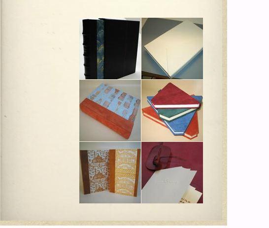 Ex Libris participará en la I Feria del Libro de Artista de Madrid