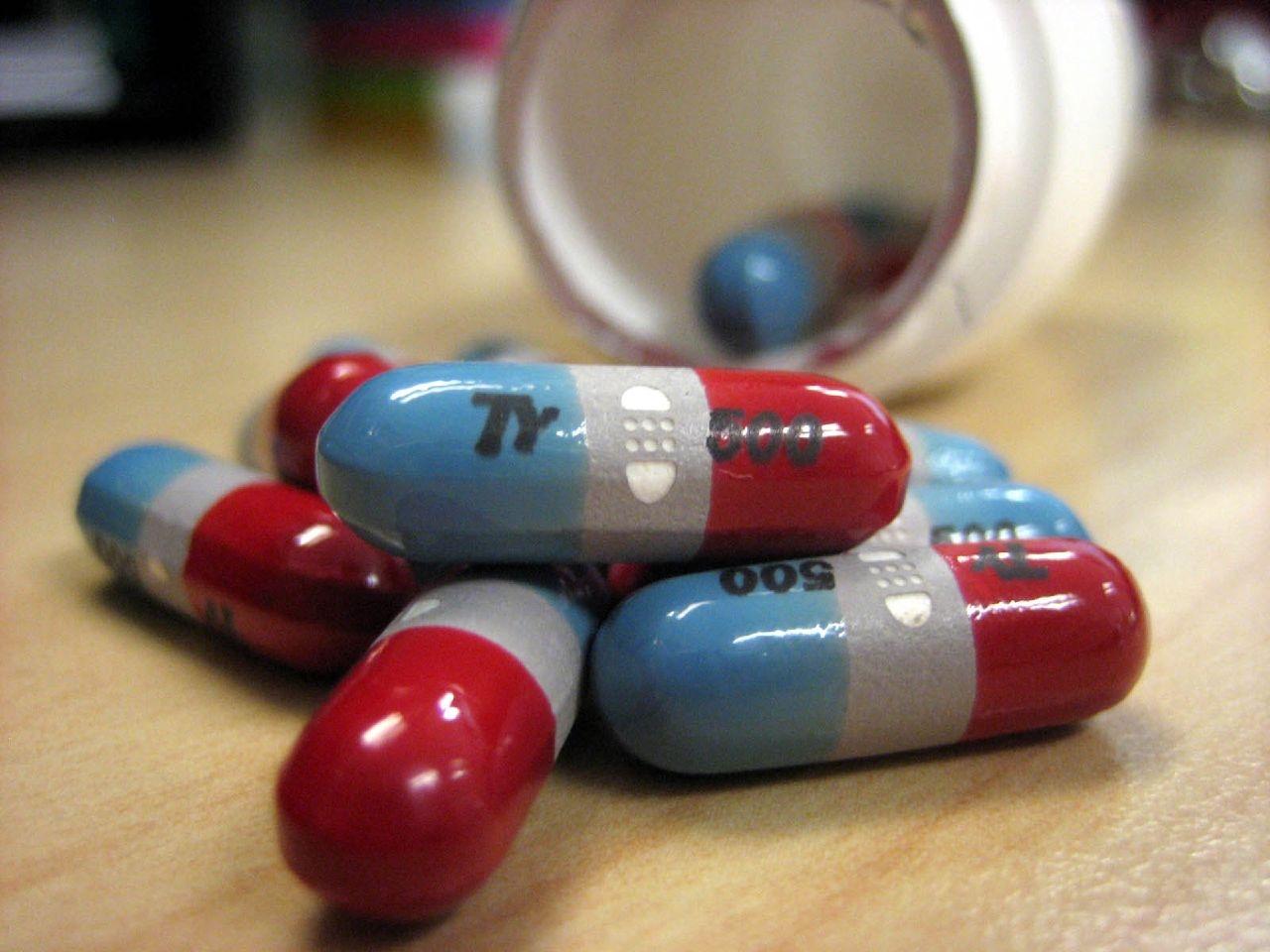 Sepa cuánto le costarán según su renta los medicamentos con el nuevo repago