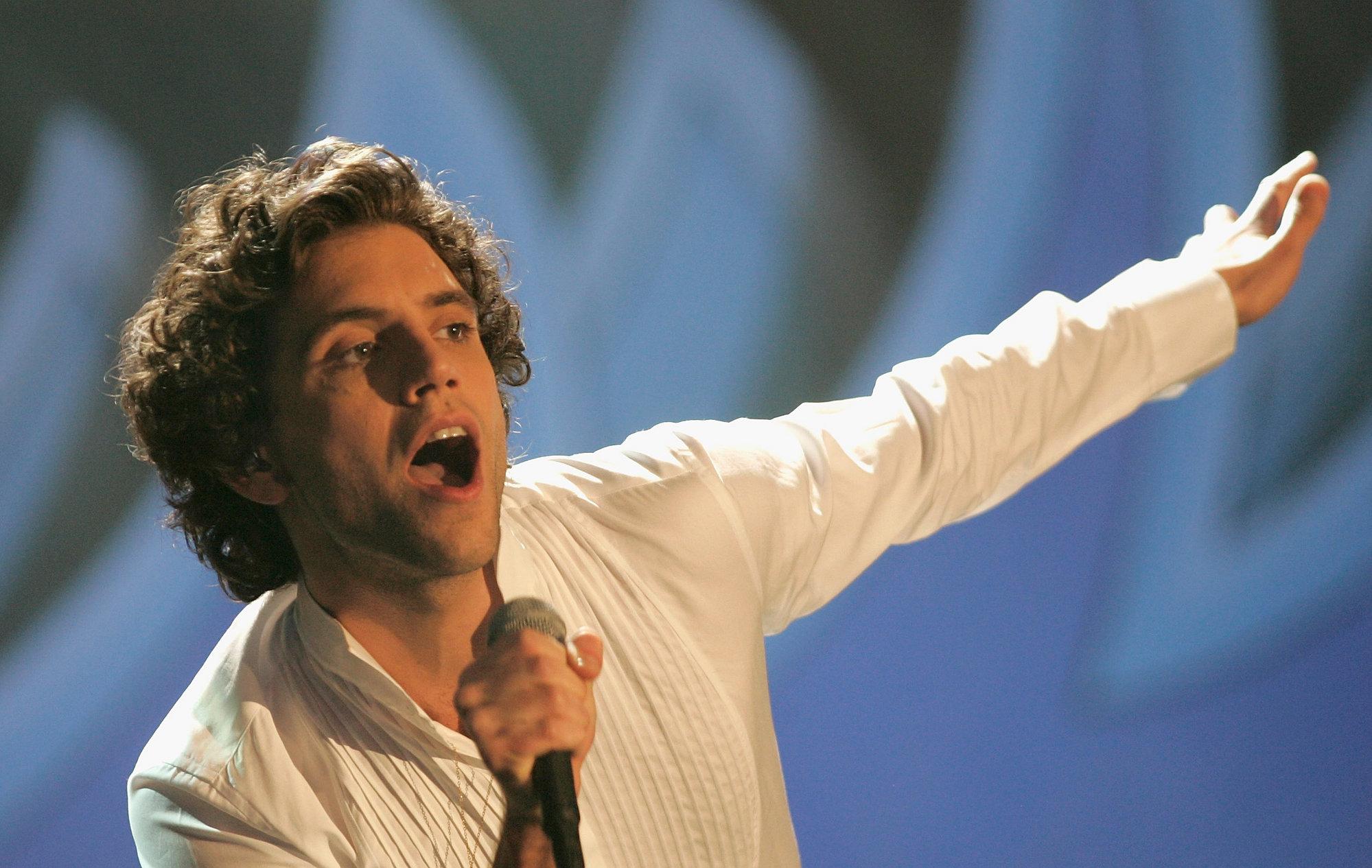2012-08-07-cantante-Mika-declara-homosex