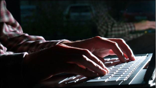 Los ciberataques contra EEUU aumentan y generan fuertes pérdidas económicas