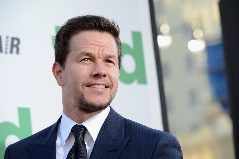 Mark Wahlberg podría protagonizar la nueva saga de »Transformers»