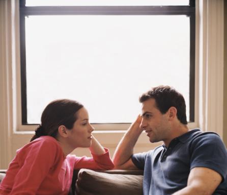 Los hombres son mejores que las mujeres para hacer varias cosas a la vez