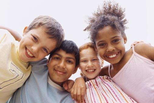 Uno de cada diez niños no supera el duelo tras la muerte de un familiar cercano