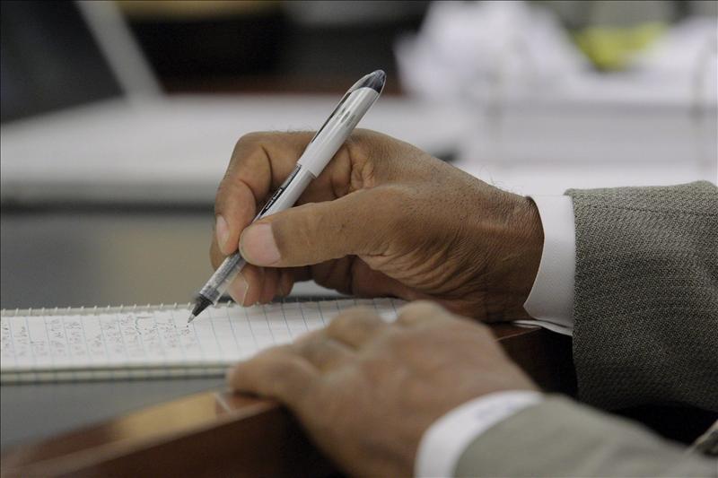 La CIDH se muestra flexible sobre las medidas cautelares pero firme en la «lista negra»