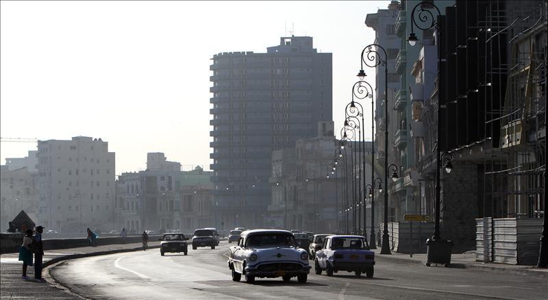Cuba facilitará la visita al país de los que huyeron hace más de 8 años