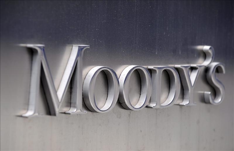 Moody»s rebaja la nota de Liberbank, pero mantiene la del resto de la banca española