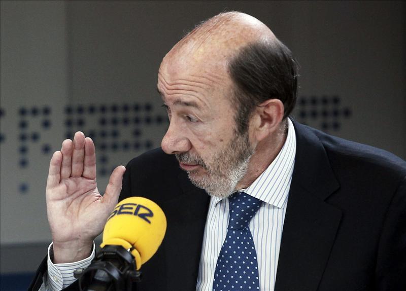 Izquierda Socialista pide resolver lo que no hizo el último Congreso del PSOE