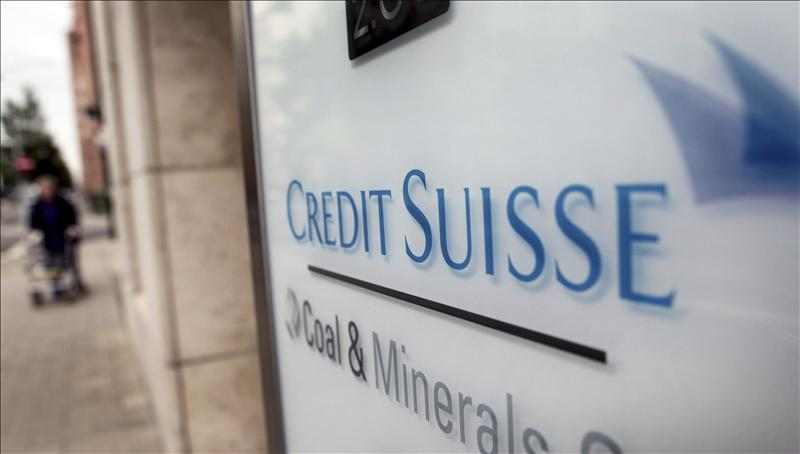 Nueve bancos más son investigados por el escándalo del líbor, según el Financial Times