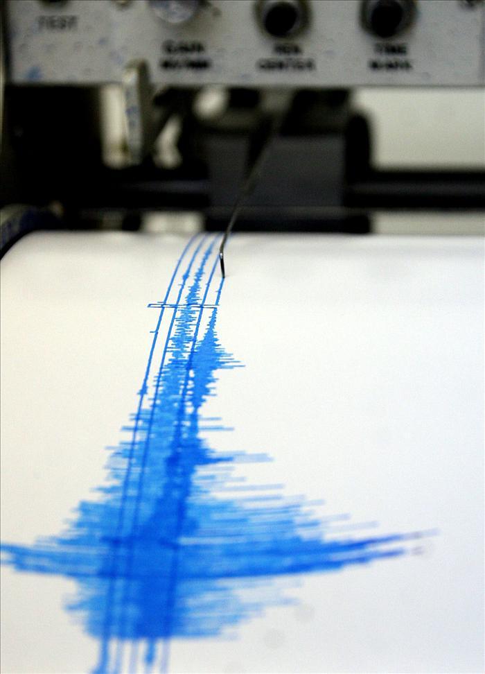 Terremoto de 5,3 grados en el sur de Italia
