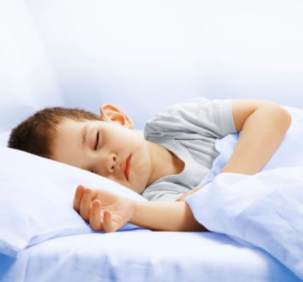 El cambio de hora causa trastornos a niños y mayores