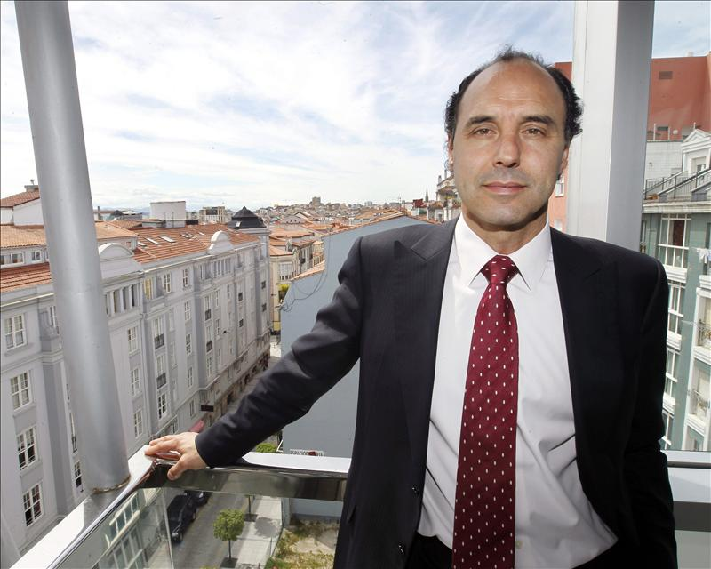 Cantabria pedirá 137 millones al Fondo de Liquidez Autonómico