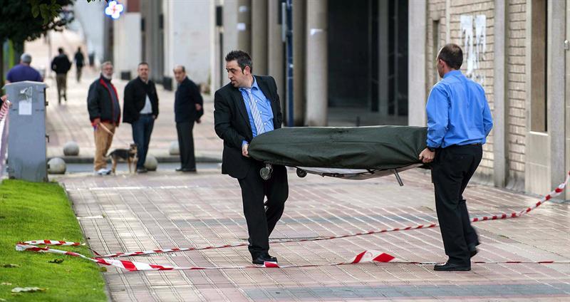 El suicidio ya es la primera causa de muerte no natural en España y hay un alarmante aumento entre los jóvenes