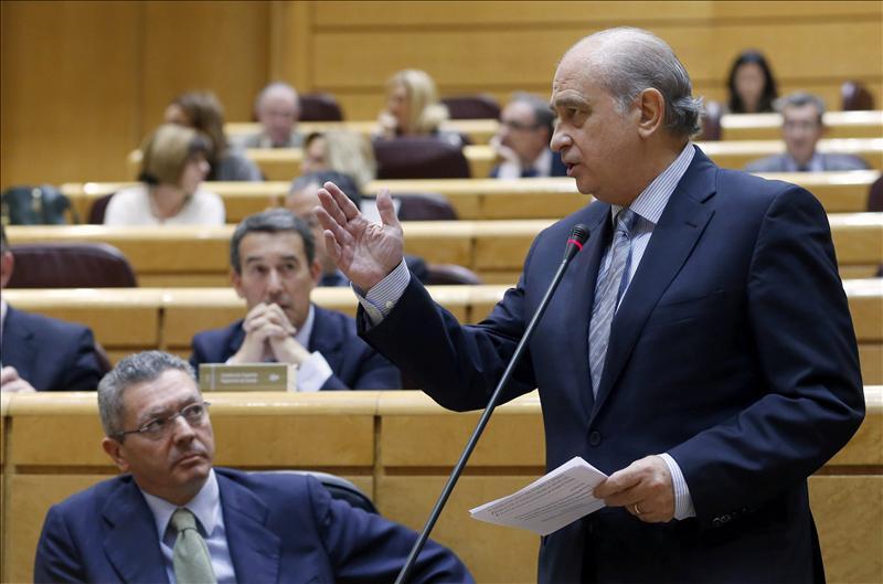 El Gobierno dice que no hay nada que negociar con ETA y le insta a disolverse