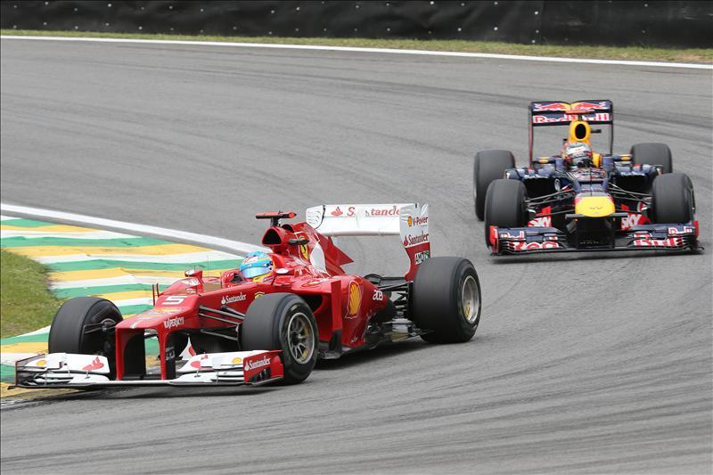 «Alonso logró que los que no confiaban en el milagro llegaran a creer»