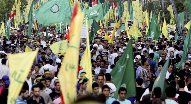 Un líder de Hizbulá advierte de que responderá a un hipotético ataque israelí
