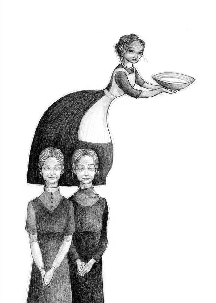 Karen Blixen o el hechizo africano resurge al cumplirse medio siglo de su muerte
