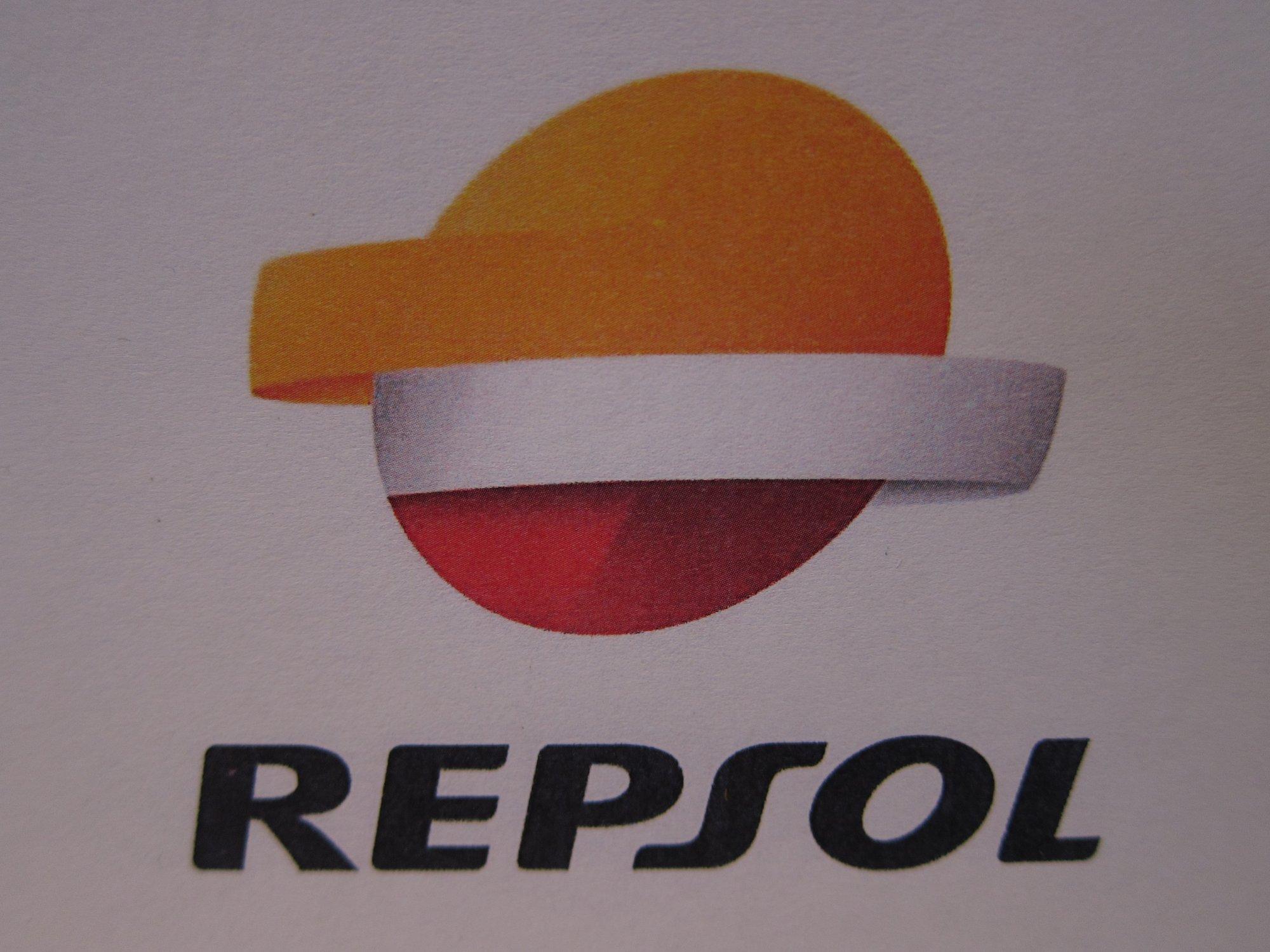 El consejo de Repsol aprobará el miércoles un dividendo a cuenta de 0,5 euros mediante »scrip dividend»