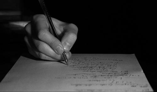 El Café Zalacaín de Murcia acoge este lunes su III Edición del Concurso de Escritura Rápida