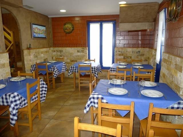 Tres restaurantes asturianos recogen en Plasencia el galardón nacional de gastronomía »Plato de Oro» 2011