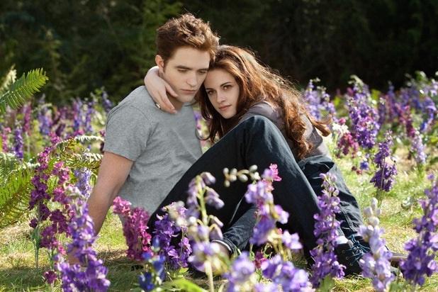 La taquilla de »acción de gracias» también se decanta por Stewart y Pattinson