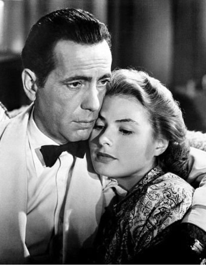 Casablanca, 70 años de un mito