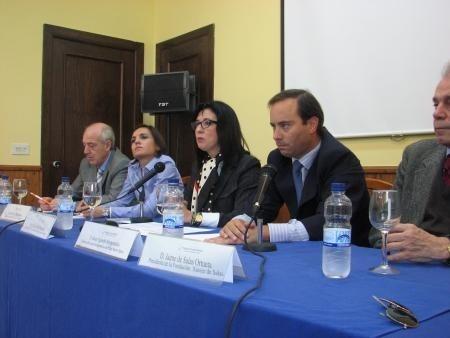 Extremadura advierte de que defenderá al sector tabaquero ante las «agresiones» al sector