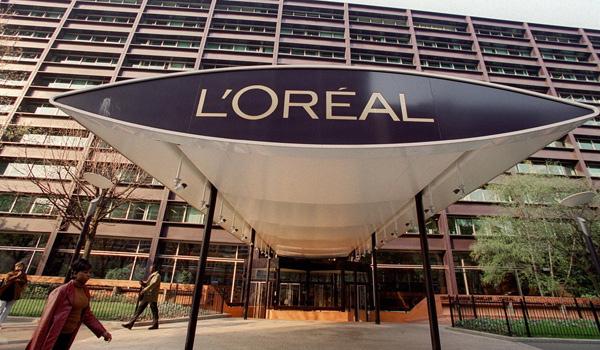 L»Oréal confirma sus planes para quedarse con la cosmética Urban Decay