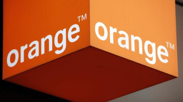 Orange se apunta a la factura única y lanza su oferta por 42,95 euros