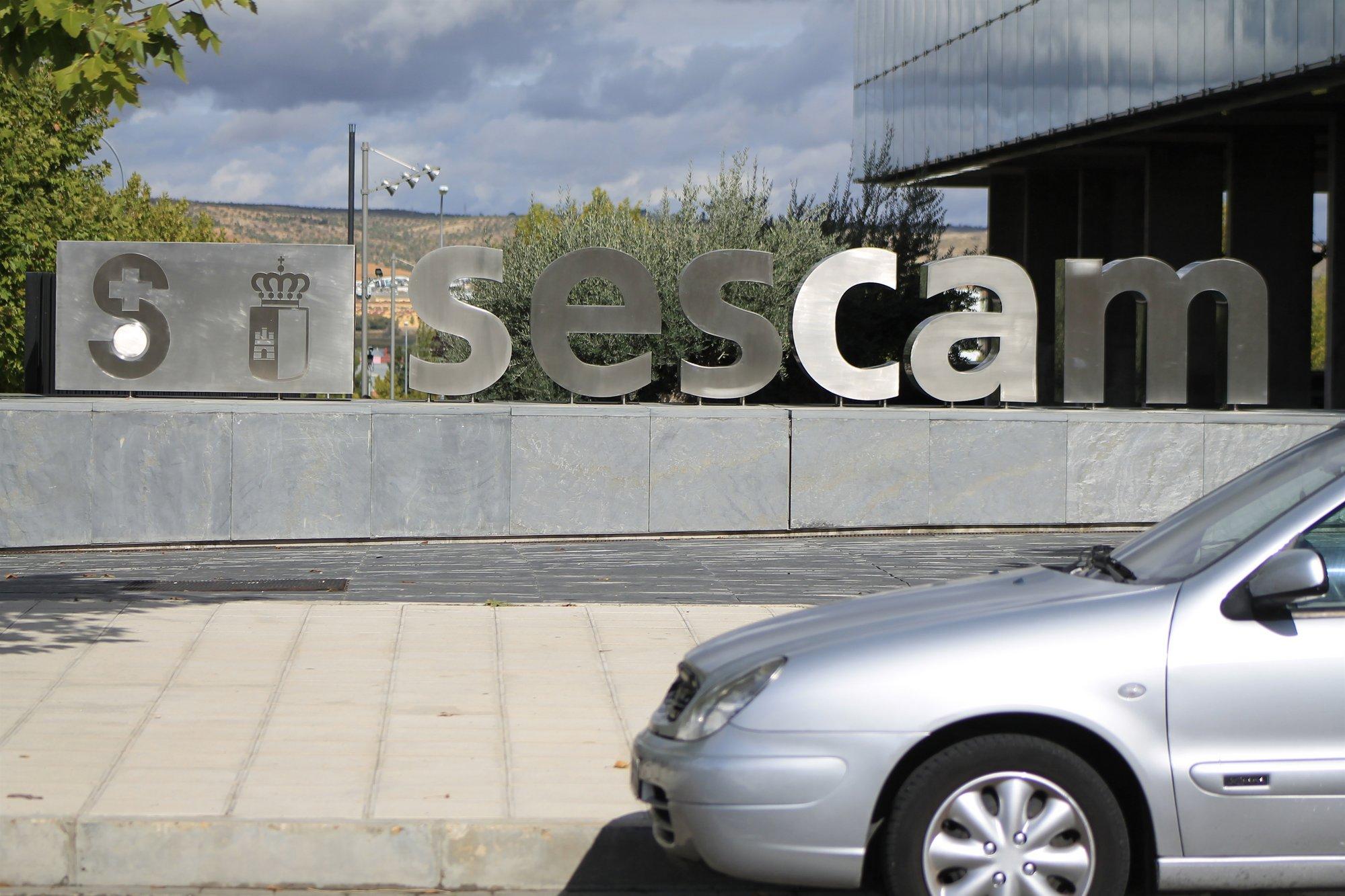 Publicado en el DOCM la resolución que permite al personal del SESCAM ser profesor universitario asociado