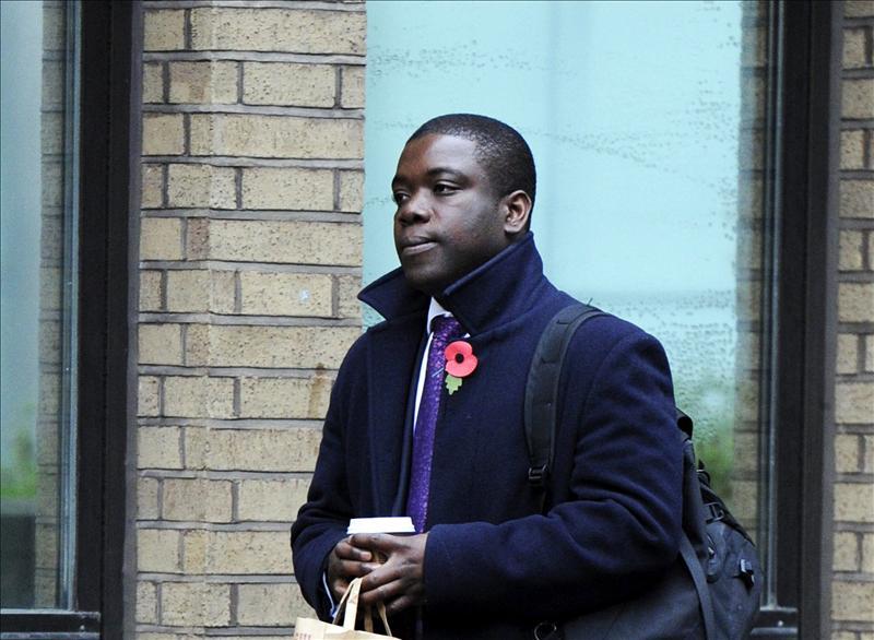 Reino Unido multa a UBS por no controlar al bróker que perdió 2.000 millones