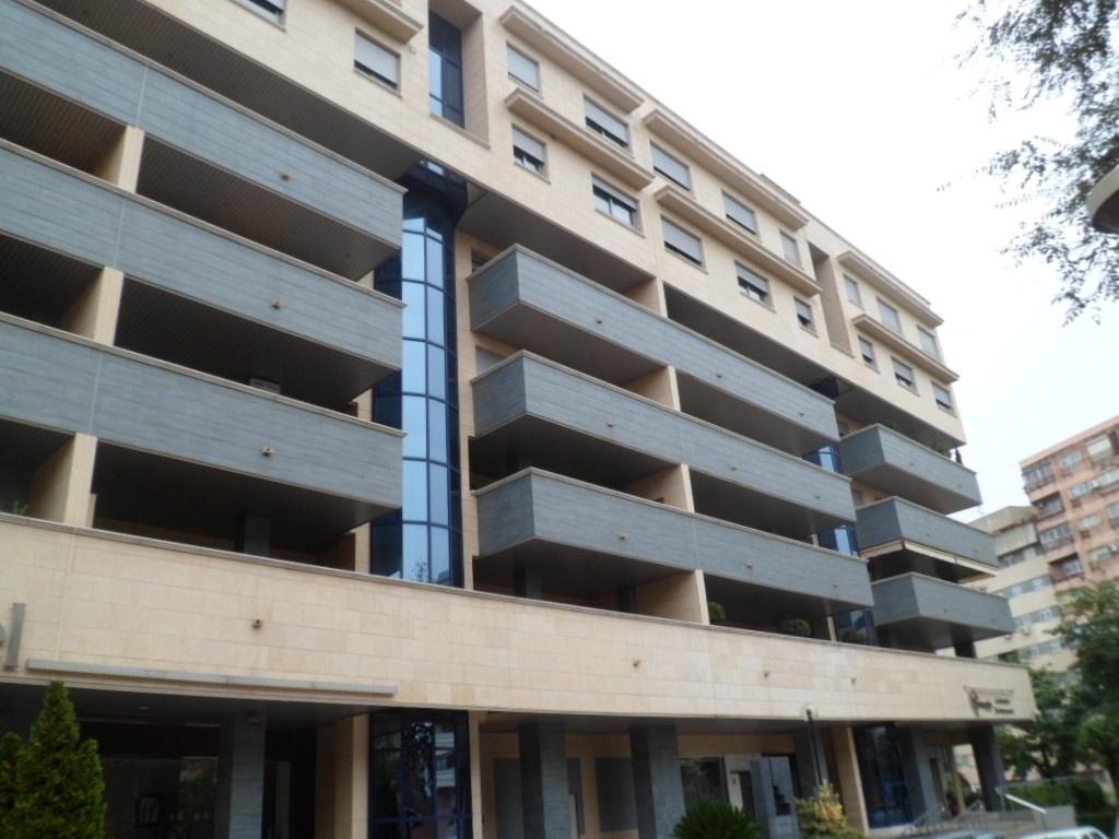 La hipotecas sobre viviendas en Euskadi caen un 6,2% en septiembre y el importe medio desciende un 10,4%