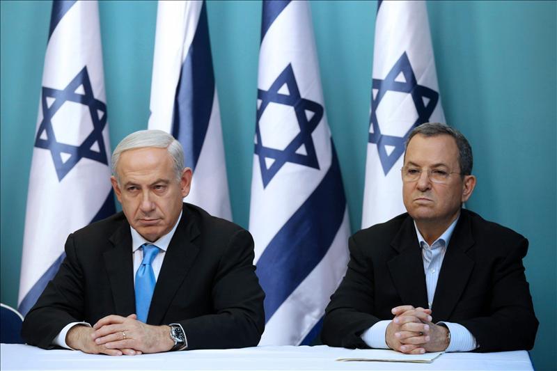 El gobernante Likud continúa hoy sus primarias, ampliadas por fallos técnicos