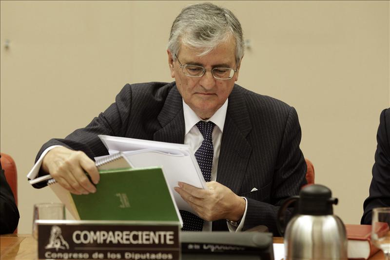 La Fiscalía General propone al Gobierno eliminar las faltas del ámbito penal