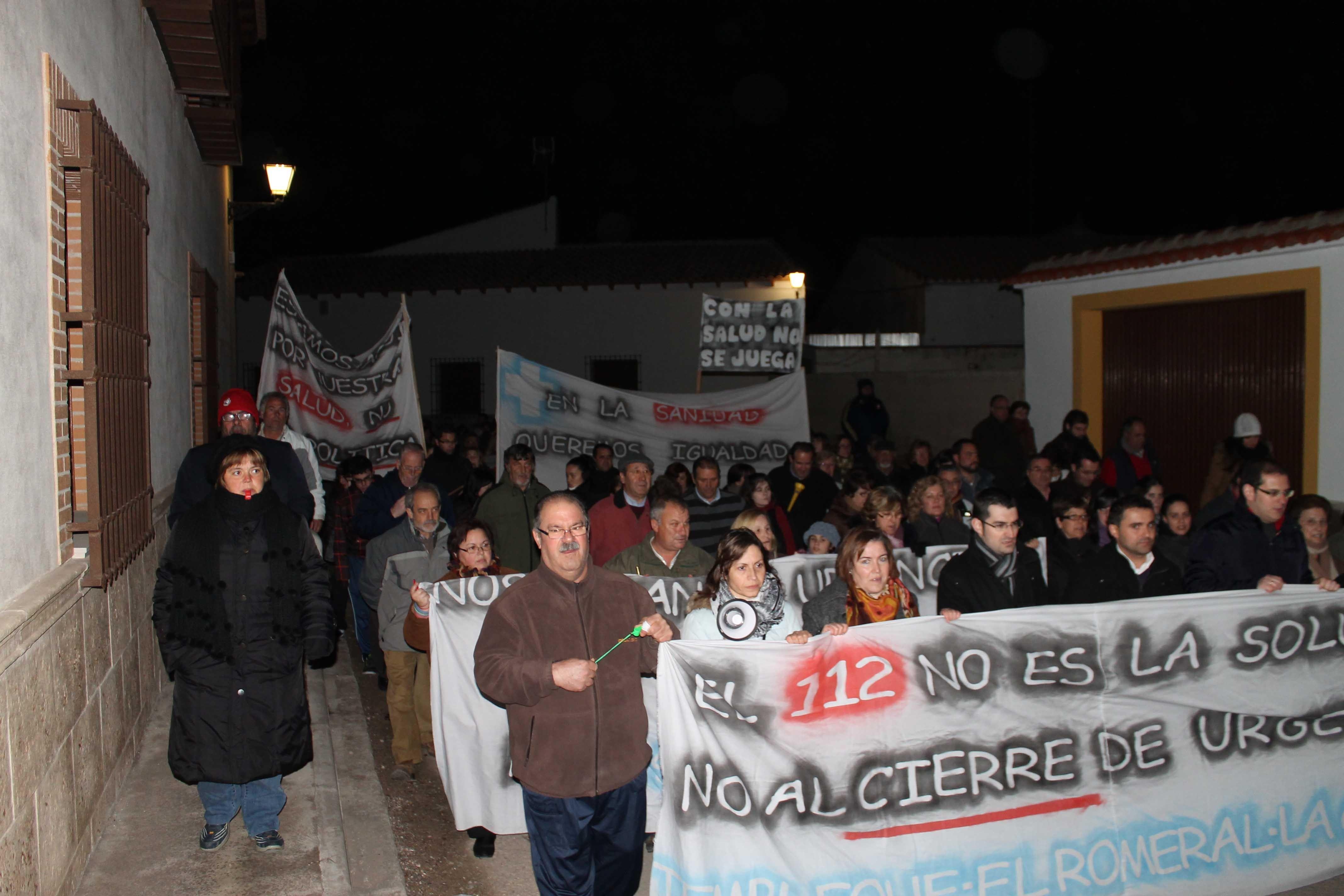 Ayuntamiento de Tembleque presenta ante el TSJCM un recurso contra la Orden de la Junta que reduce el horario de los PAC