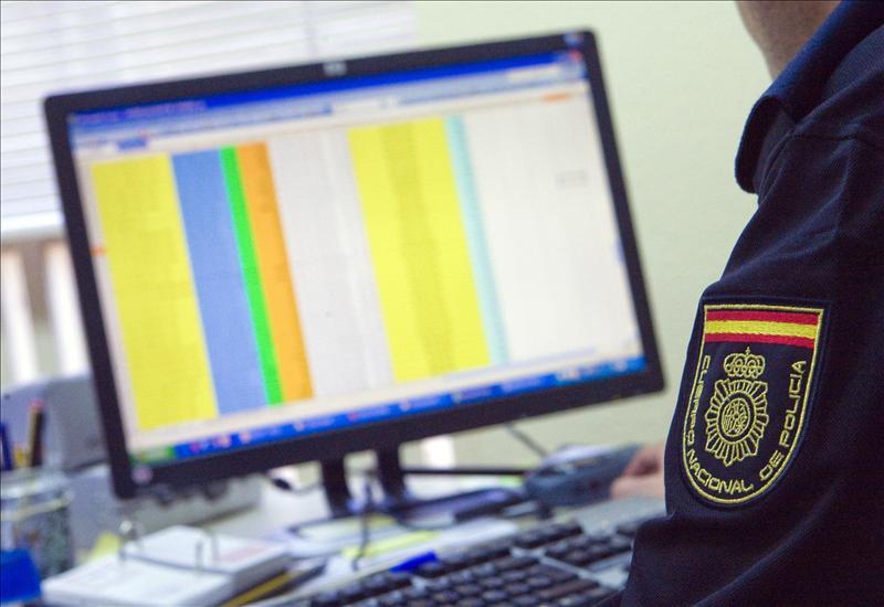 Una Policía 3.0 y más tecnológica para luchar contra el cibercrimen