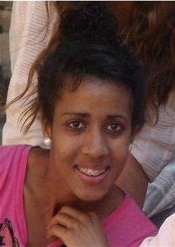 Encuentran con vida a la joven malagueña desaparecida desde el pasado jueves