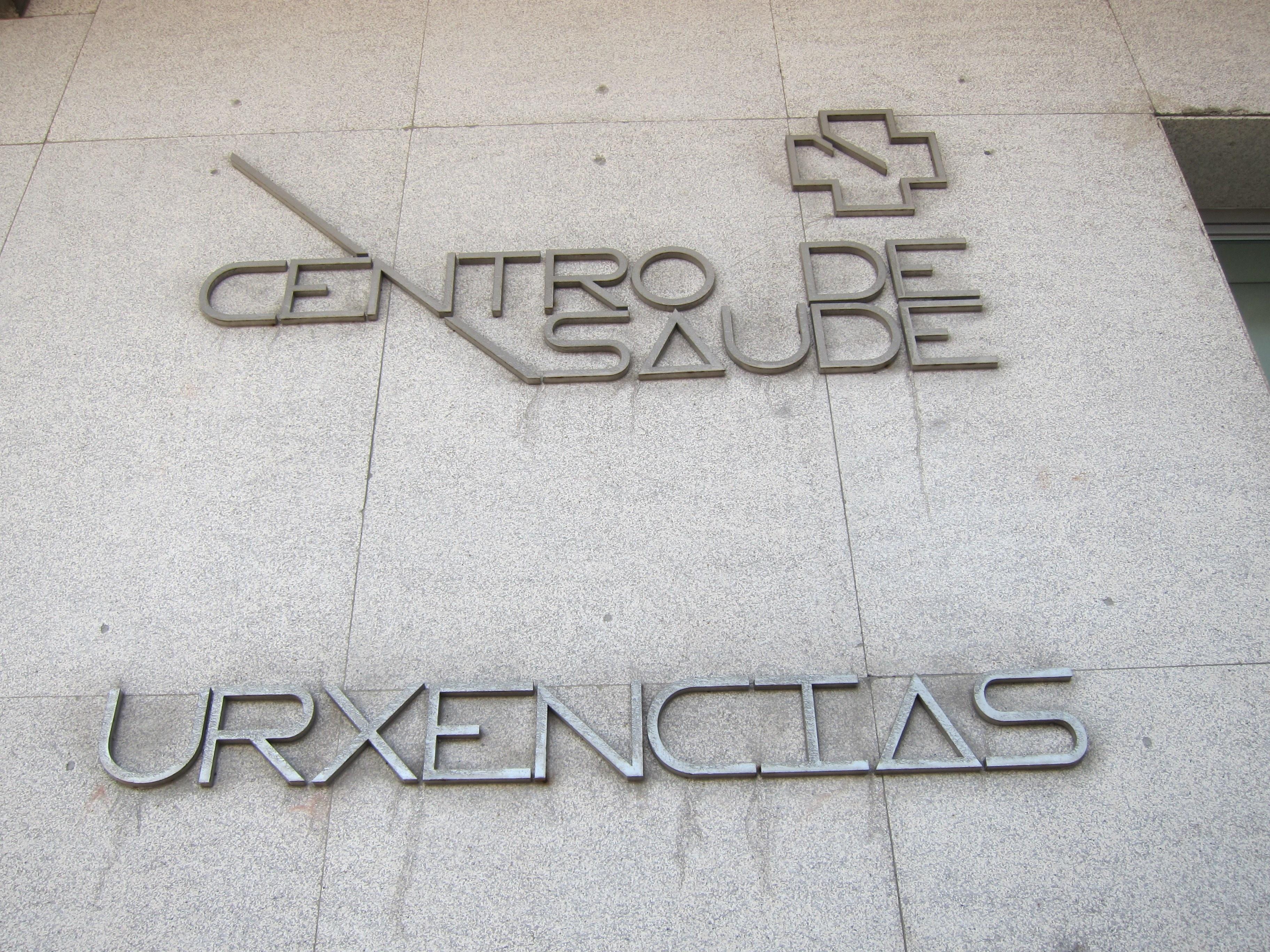 Xunta subraya que cada euro destinado al sistema sanitario «es una inversión en salud y no un gasto»