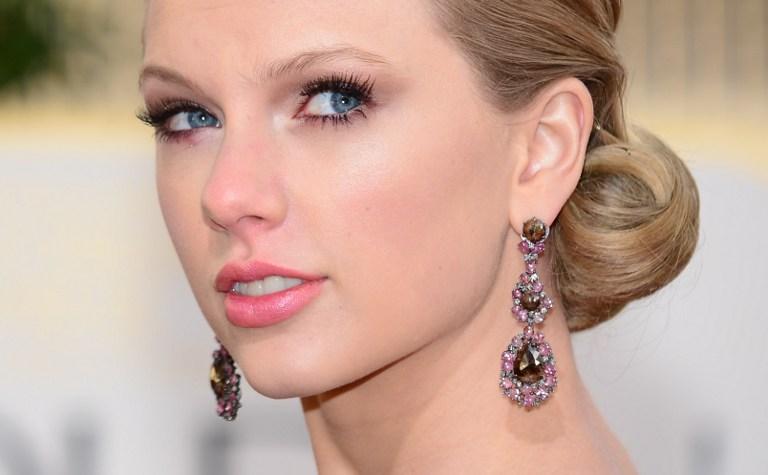Taylor Swift había preparado una escapada romántica con Harry Styles, pero rompieron antes