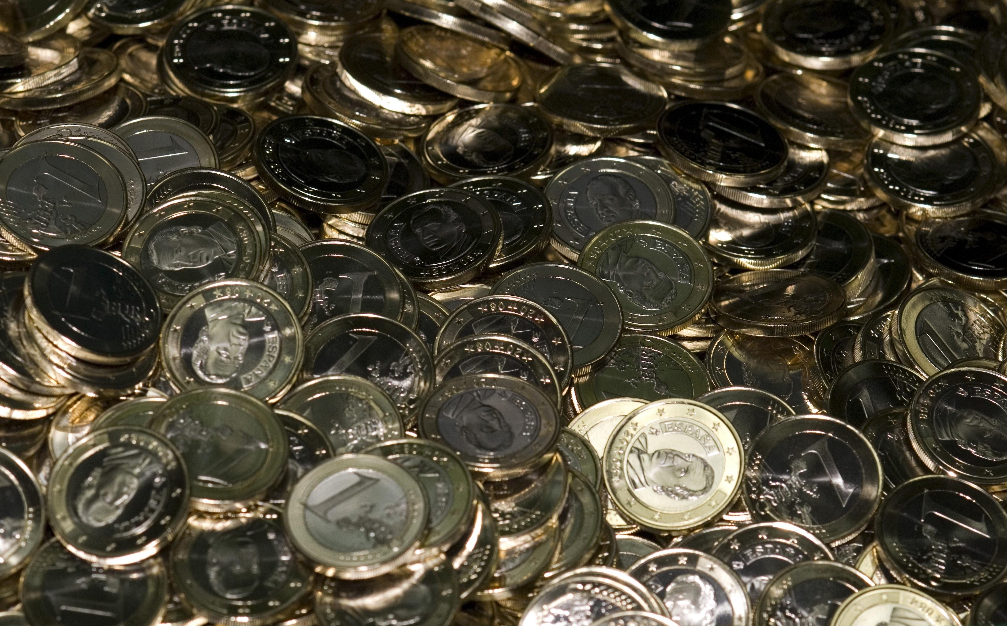 La ejecución de las inversiones del Estado y sus Organismos a 30 de junio de 2012 en C-LM se situó en 134 millones