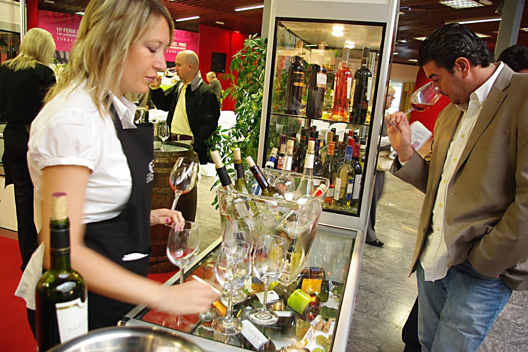 Enofusion celebra su tercera edición el próximo 21 de enero centrado en el futuro del sector vinícola