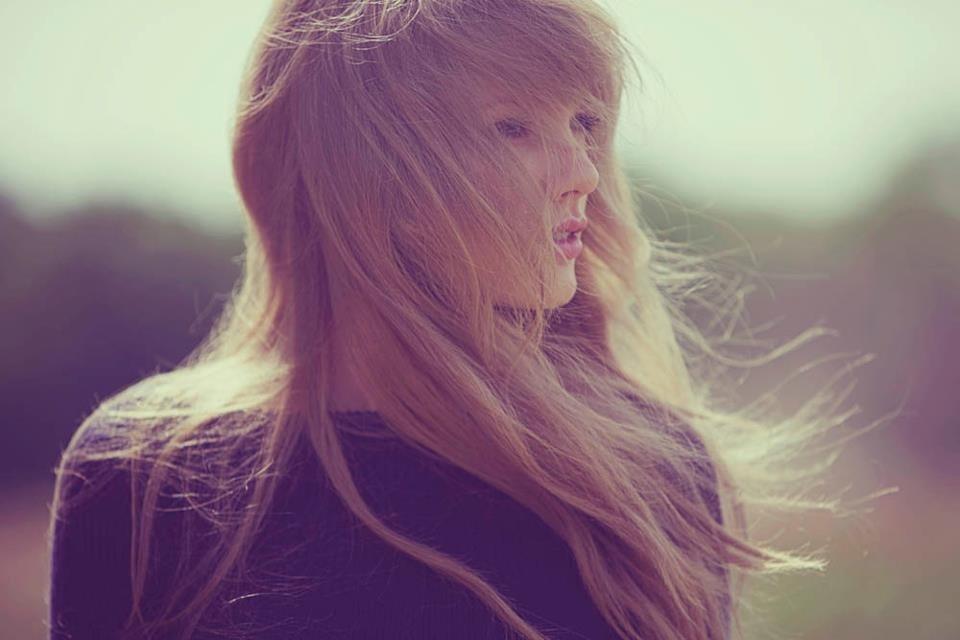Harry Styles rompió con la cantante Taylor Swift por negarse a tener sexo