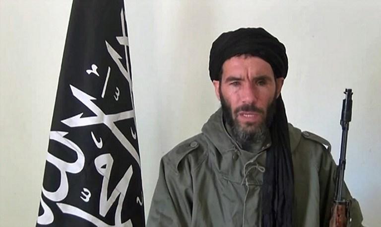 Al Qaeda reivindica el ataque y el secuestro de cinco personas en unas instalaciones petrolíferas de Argelia